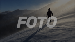 Foto Heliski Valle d'Aosta - www.heli-ski.it