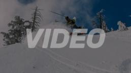 Video Heliski Valle d'Aosta - www.heli-ski.it