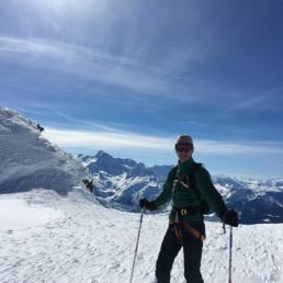 Helibattesimo - www.heli-ski.it