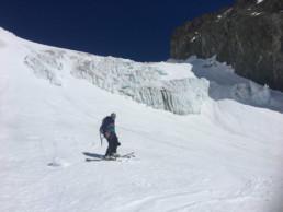 Heliskiing Valle d'Aosta - www.heli-ski.it