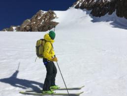 Heliski Courmayeur Val Veny - www.heli-ski.it