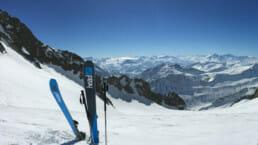 Heliski Courmayeur fuoripista - www.heli-ski.it